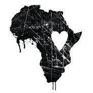 I want to go back and see the people who stole my heart in Africa. <3