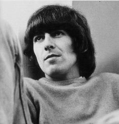 George Harrison Pictures 308 Of 579 Lastfm