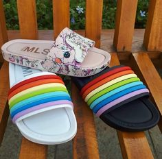 c5e7cf6e12fc1e 75 Best flip flops slide in ones images