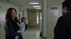 1.15 The King of Columbus Circle - scnet forever1x15 2941 - Forever Screencaps | Forever Screencap Archive