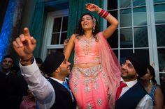http://www.tamilmusiconline.net/apps/forums/topics/show/12804877-sandeep-parveen-sikh-wedding-photography