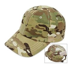 bab7ee7e482 10 Best Boonie Hats   Bush Hat images