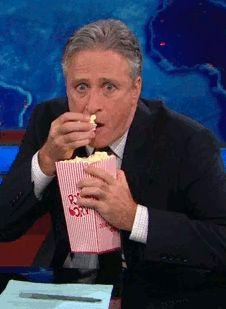 Popcorn (Jon Stewart)