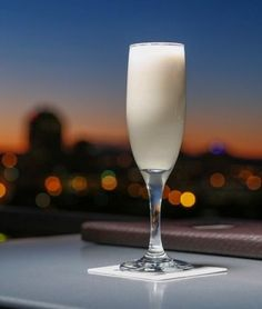 New Year's Eve at Hotel Parq Central 2017 New Years Eve, Flute, Champagne, United States, The Unit, Tableware, Dinnerware, Tablewares, Flutes