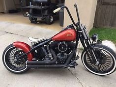 2011-harley-davidson-custom-crossbone-softtail-springer
