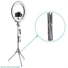 "52.12$  Watch here - http://ali3b7.worldwells.pw/go.php?t=32696493970 - ""Neewer 59""""/150cm Aluminum Alloy Photography Light Stand for Relfectors,Softboxes,Ring Flash Light,Umbrellas and Backgrounds"" 52.12$"