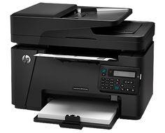 HP laser printer, business - Google Search