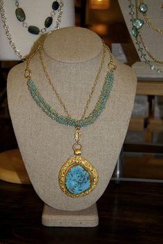 Sennod jewelry