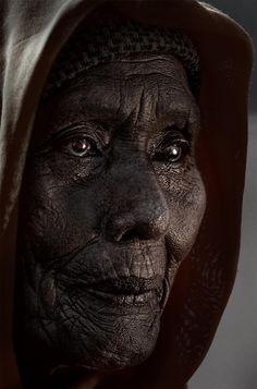 Yong N Yong Hairul Azizi Harun created this beautiful image.