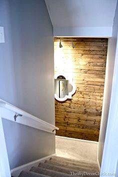Best Diy Ideas: Bedroom Remodel On A Budget Light Fixtures bedroom remodel craftsman style.Bedroom Remodeling Girls bedroom remodel on a budget awesome.Home Bedroom Remodel.