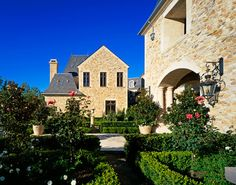 77 Best Exterior Images In 2012 House Exteriors Roofing
