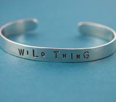 funny bracelet