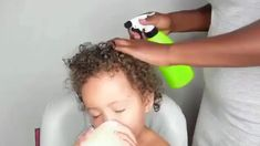 by TiffanyNicholsDesign I don't know about you, but I have been seeing so many naturals decide to cut their hair into a Tapered TWA (Teeny Weeny Afro) or a Undercut hairstyle and I absolutely LOVE IT! Short Natural Haircuts, Long Pixie Hairstyles, Ethnic Hairstyles, Undercut Hairstyles, Twist Hairstyles, Black Hairstyles, Hair Twist Styles, Damp Hair Styles, Curly Hair Styles