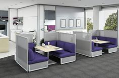 Image result for steelcase VIA