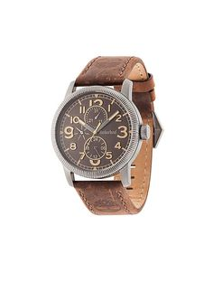 nice Buy Gents Timberland Watch for £137.00 just added...