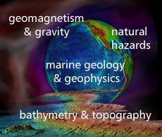 Marine Geology Ebook