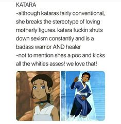 White people don't exist in the avatar universe---- there's still pale people though that are white passing Avatar Airbender, Avatar Aang, Aang The Last Airbender, Avatar Legend Of Aang, Team Avatar, Legend Of Korra, Avatar Facts, Pale People, White People