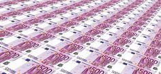 US-Online-Handel im Aufwind: jeden Tag Milliardenumsätze vom Thanksgivng bis Ende der Cyber-Woche - http://aaja.de/2gzfTK7