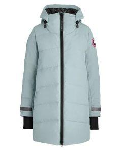 Like it or not, winter is coming #TheKit #Jackets #Coats #Warm #Stylish Best Parka, Parka Coat, Winter Is Coming, Wardrobe Staples, Coats For Women, Winter Jackets, Warm, Stylish, Shopping