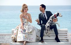 natalia-vodianova-adrien-brody-by-peter-lindbergh-for-vogue-us-july-2015-7.jpg 3 072×1 959 pikseli