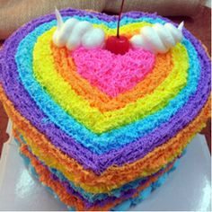 Cake Delivery In China How To Send From Sydney Australia