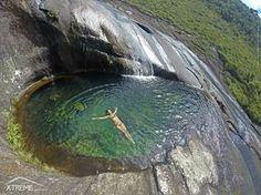 Conheça Alto Caparaó MG, o Pico da Bandeira e suas belezas naturais