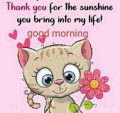 18 Good Morning Memes So True 2 Good Morning Hug, Good Morning Friends Quotes, Morning Memes, Good Morning Inspirational Quotes, Morning Greetings Quotes, Good Morning Picture, Good Morning Messages, Good Night Quotes, Good Morning Wishes