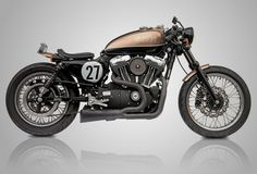Bald Terrier 1200 by Deus Ex Machina 1