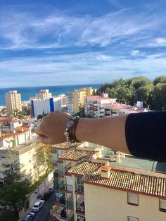 FLO23 in Torremolinos Travel Around The World, Around The Worlds
