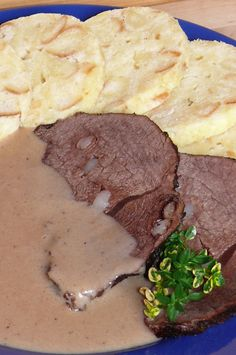 Bon Appetit, Steak, Food And Drink, Cooking, Kitchen, Steaks, Brewing, Cuisine, Cook