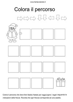 Coding For Kids, Pixel Art, Worksheets, Teaching, Homeschool, Christmas, Geography, Labyrinths, Winter Time