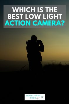 Which action camera to buy if you frequently shoot in low lighting conditions? Action Camera Tips Camera Shop, Sony Camera, Digital Camera, Photography Pics, Photography Equipment, Travel Photography, Camera Hacks, Camera Tips, Camera With Flip Screen