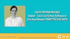 galya-frayman-molinas Coca Cola, Memes, Cola, Meme