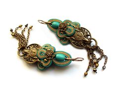 Hey, I found this really awesome Etsy listing at http://www.etsy.com/listing/126592396/soutache-earrings-bold-and-unusual