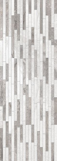 White Tiger Picnic Wall Tiles | Walls and Floors
