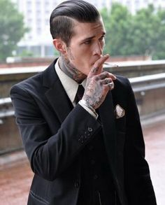 Prime Asian Men Hairstyles Men39S Hairstyle And Asian Men On Pinterest Hairstyles For Women Draintrainus