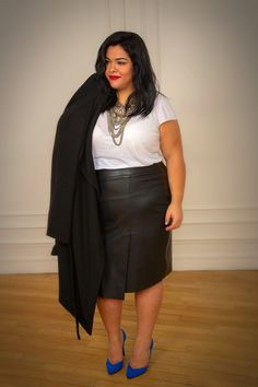 Plus Size Fashion                                                                                                                                                                                 More