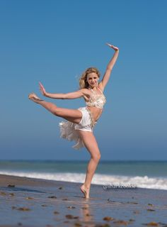 Chloe lukasiak, sharkcookie photoshoot.