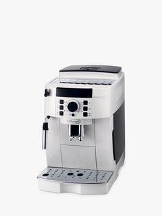 20+ bästa bilderna på Coffe i 2020 | kaffebryggare, kaffe