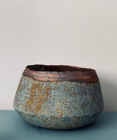W Fine Porcelain China Diane Japan Ceramic Spoons, Ceramic Bowls, Pottery Plates, Ceramic Pottery, Ceramic Artists, Ceramic Painting, Organic Ceramics, Pottery Handbuilding, Pottery Designs