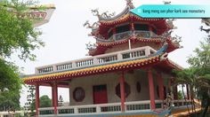 Top 10 Tourist Attractions | Amazing Places in Singapore | Singapore Tou...