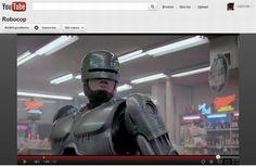 YouTube fecha outra grande parceria, agora com a MGM
