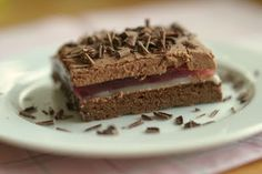 Troikacake Pie, Baking, Desserts, Food, Pinkie Pie, Bread Making, Tailgate Desserts, Deserts, Patisserie
