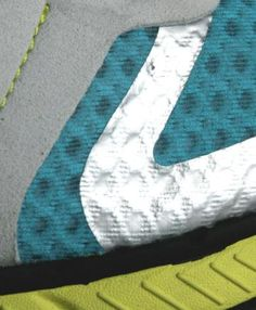 Newline Pacemaker 3.0 - Hombre - 12mm drop   PVP 165€ #Running #12mm