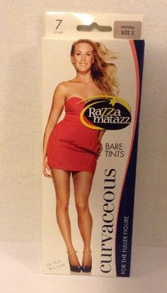 Full Figured, Strapless Dress, Size 2, Tights, Best Deals, How To Wear, Shopping, Dresses, Women