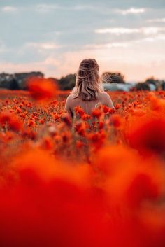 Poppy field portrait women nature Source by shanizze Model Poses Photography, Creative Portrait Photography, Cute Photography, Creative Portraits, Photography Women, Poppy Photography, Fotografie Portraits, Travel Pose, Valensole