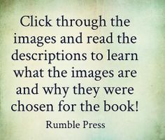 Message for Viewers Book Images, Fields, Blogging, Author, Product Description, Messages, Learning, Check, Books