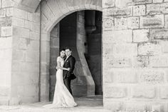 015-photographe-mariage-elopement-destination-wedding-photographer