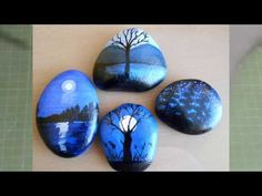 Stone painting lady bug painted rocks, painted stones, pebble painting, s. Rock Painting Patterns, Rock Painting Ideas Easy, Rock Painting Designs, Lady Bug Painted Rocks, Painted Rocks Craft, Painted Stones, Pebble Painting, Pebble Art, Stone Painting