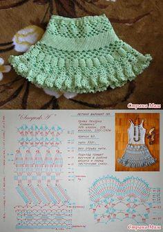 vou fazer essa saia para minha filha só vou mudar a cor eu acho.